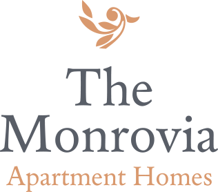 The Monrovia Apartment Homes